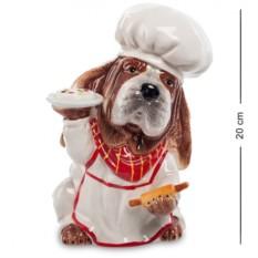 Копилка Шеф-повар (Pavone)
