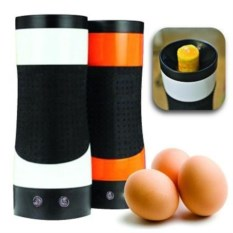 Аппарат для приготовления яиц-гриль EggMaster