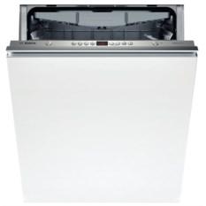Посудомоечная машина Bosch SMV 47L10