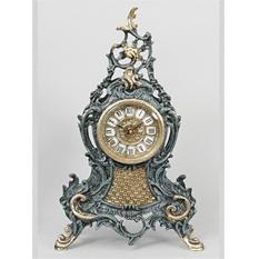 Часы «Луис»