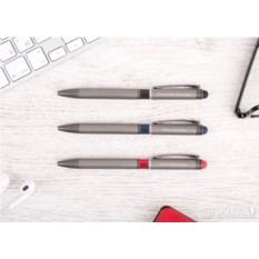 Именная ручка-стилус Portobello «Хамелеон»