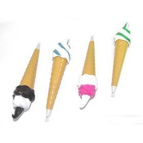 Ручка Мороженое