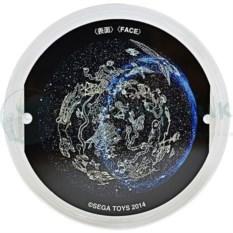 Проекционный диск Созвездия Homestar