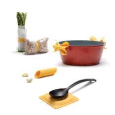 Набор для кухни Pasta Grande