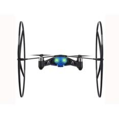 Квадрокоптер Parrot MiniDrone Blue