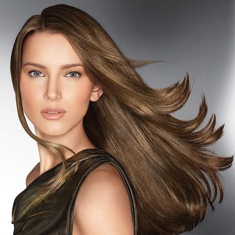 Подарочный сертификат: Красота и сила волос