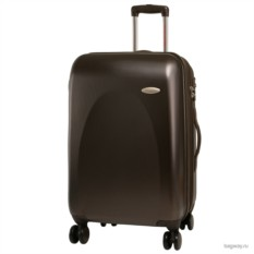 Чемодан Travel от ViP Collection (размер М)