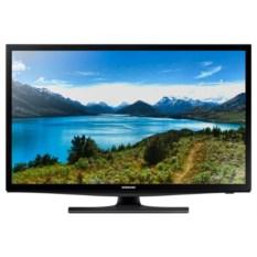 ЖК-телевизор Samsung UE28J4100A