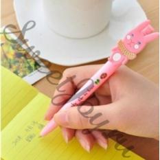 Шариковая ручка Hello Geeks Donna