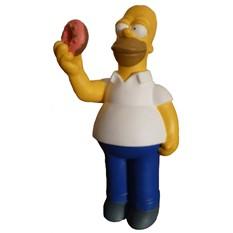 Фигурка Гомера из Симпсонов