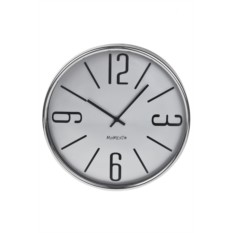 Настенные часы Классический стиль