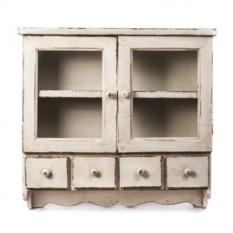 Кухонный шкаф на стену