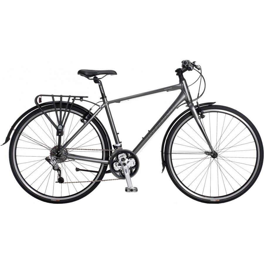 Велосипед Escape City