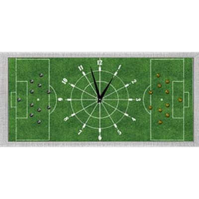 Часы Стадион