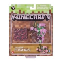 Фигурка Свинозомби из Minecraft