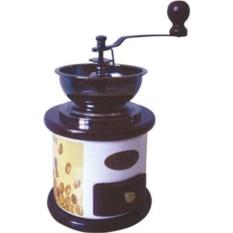 Ручная кофемолка Bekker BK-2535