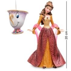 Фигурка Принцесса Белль