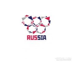 Женская футболка Olympic