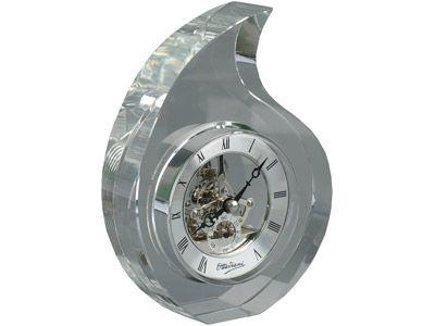 Настольные часы Шельф от Ottaviani