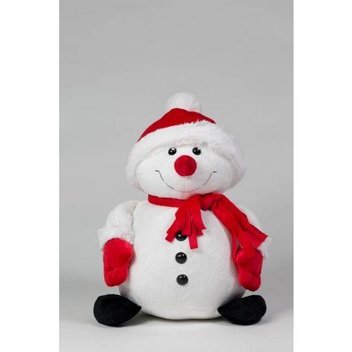 Сувенир Большой снеговик