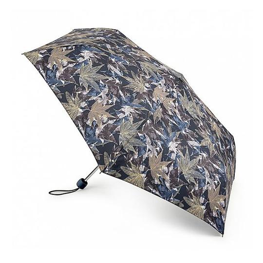 Зонт Maple