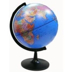 Глобус EDU-TOYS