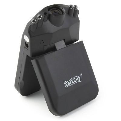 Видеорегистратор PARKCITY DVR HD 150 (2Gb)