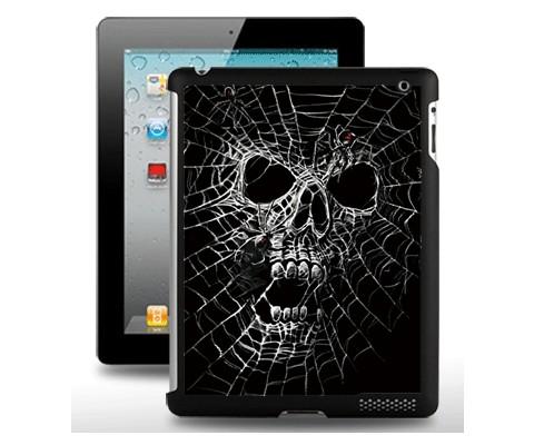 Панель для  iPad «Паутина»