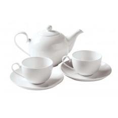 Чайный набор «Эффекто»