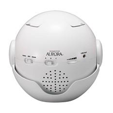 Домашний планетарий HomeStar Aurora White