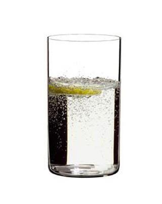 H2O Фужер Longdrink 650 мл стекло, Riedel