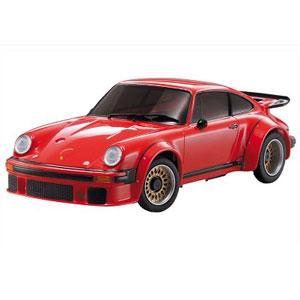 Porsche934 Turbo