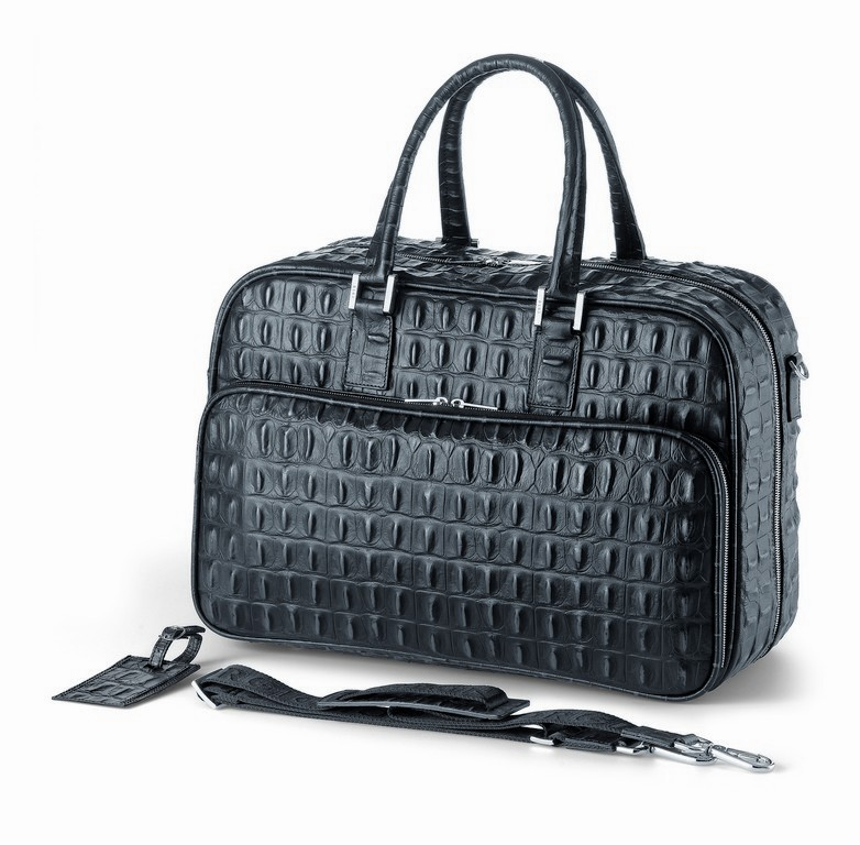 Мужская сумка Giorgio Fedon