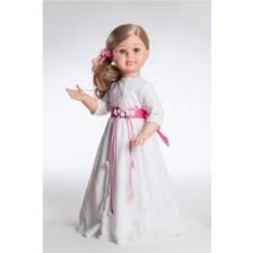Кукла Paola Reina Альма