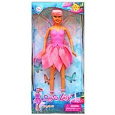 Кукла Lucy Фея