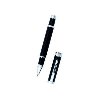 Ручка-роллер Cerruti 1881 Focus в тубусе