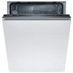 Посудомоечная машина Bosch SMV 40D20