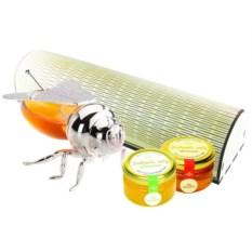 Подарочный продуктовый набор Honey