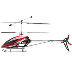 Радиоуправляемый вертолет Walkera Lama400D 2.4 Ghz