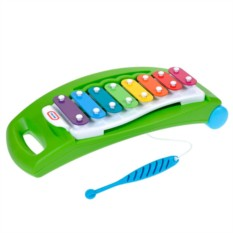 Ксилофон для малышей Little Tikes