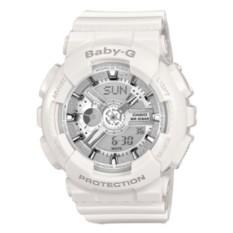 Женские наручные часы Casio Baby-G BA-110-7A3