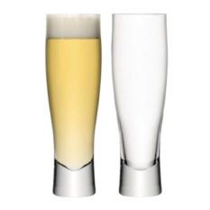 Набор пивных бокалов Bar