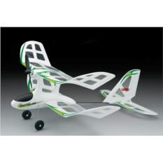 Радиоуправляемый самолет Art-Tech Slow flyer 100