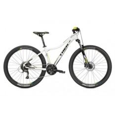 Велосипед Trek Skye SL Disk (2015)