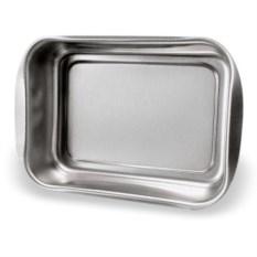 Форма для выпечки Frabosk Fornomania (25х18x6,5 см)