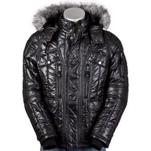 Triple five Soul Куртка