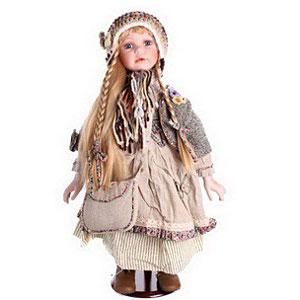 Кукла  «Финья»
