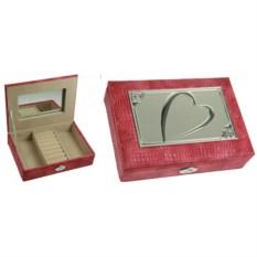 Ювелирная шкатулка Romantic (MORETTO)