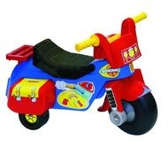Мотоцикл-каталка Мото GO
