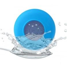 Водонепроницаемый Bluetooth динамик для душа